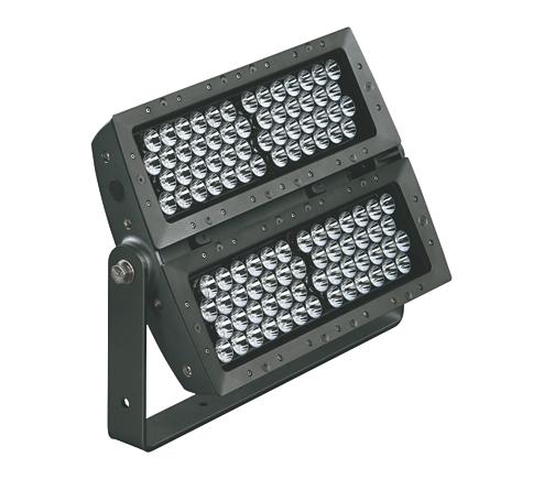 DCP774 2700-6500 100-240V
