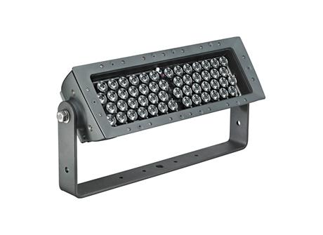 DCP401 2700-6500 100-240V CE