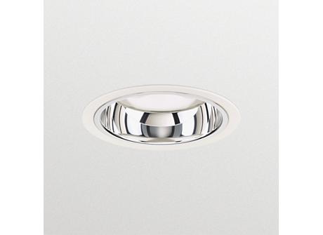 DN560B LED8S/830 PSE-E C WH