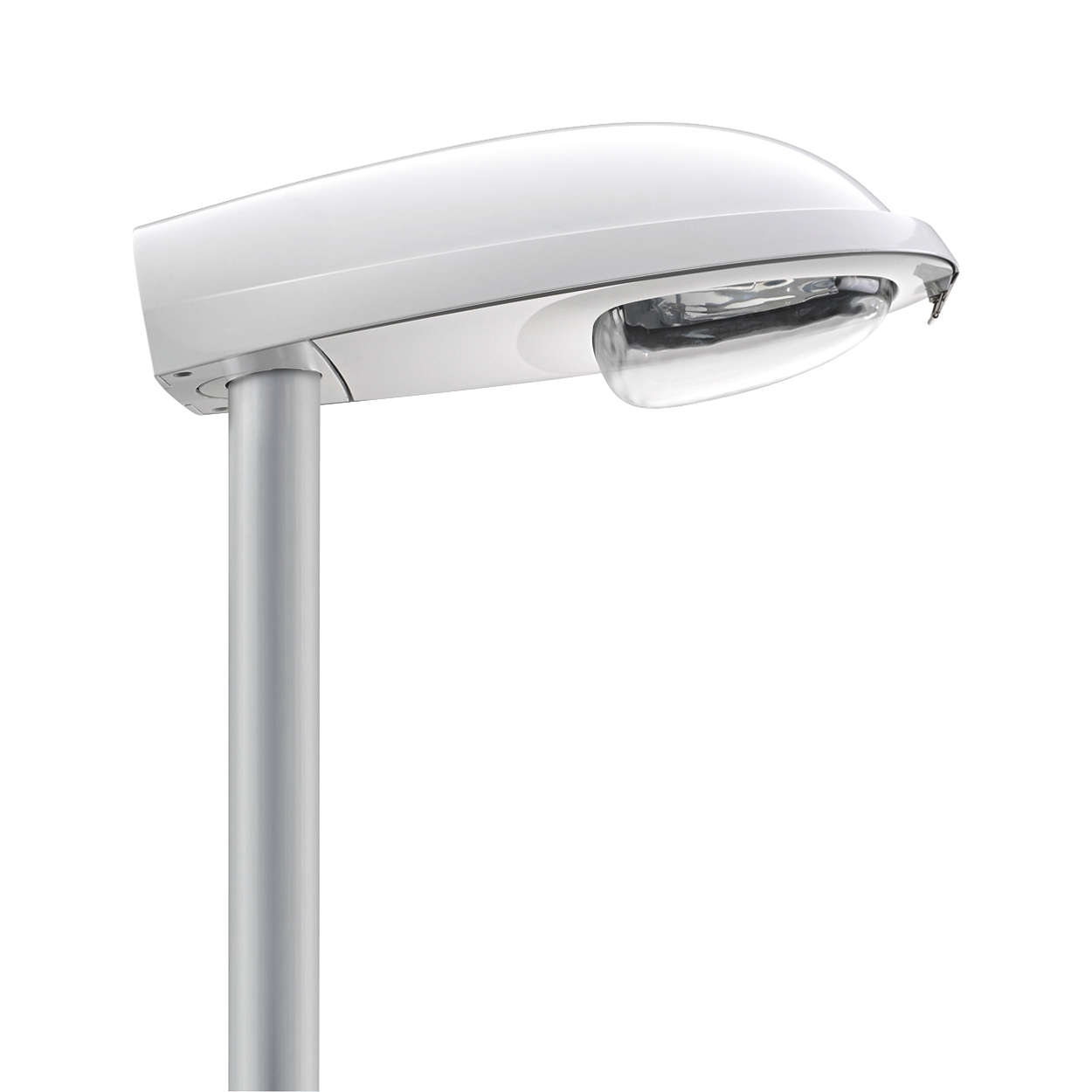 Mini Iridium – lighting the road ahead