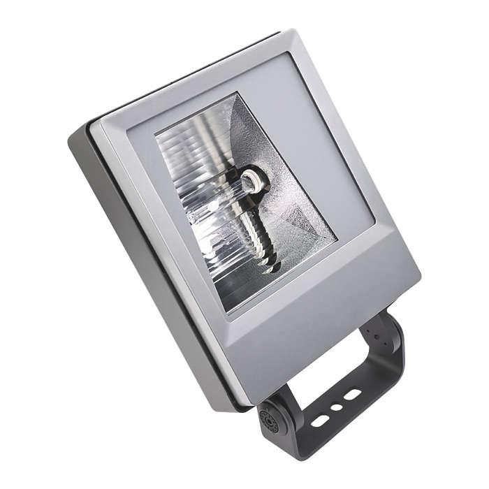 DecoFlood² – eine umfassende Beleuchtungslösung