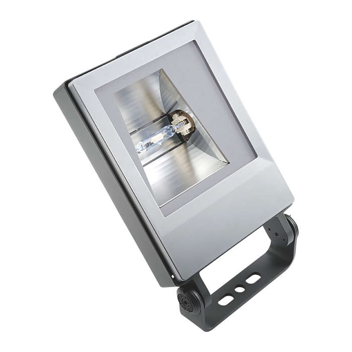 Decoflood² – soluţia completă de iluminat