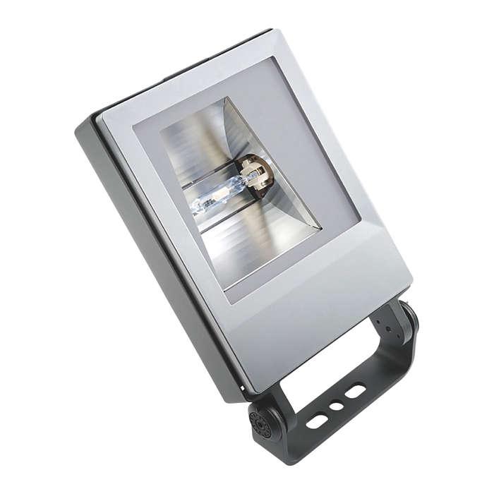 Decoflood² – den komplette belysningsløsningen