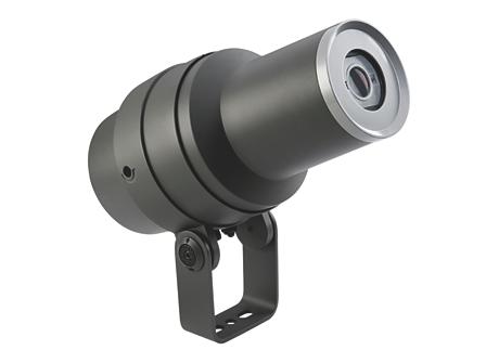 DVP628 CDM-SA/T150W/942 EB II CO GR MBA