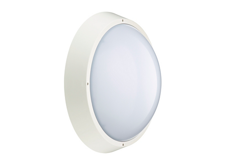 WL120V LED16S/830 PSR WH