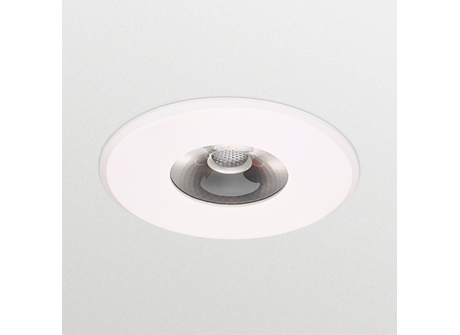 RS140B LED6-32-/827 PSR PI6 WH