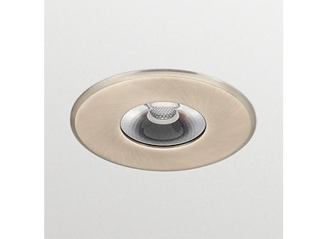 RS140B LED6-32-/827 PSR PI6 ALU