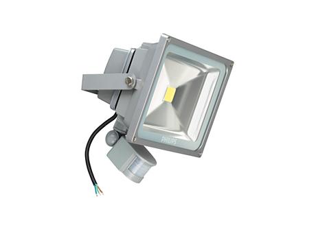 BVP116 LED25/740 WB MDU
