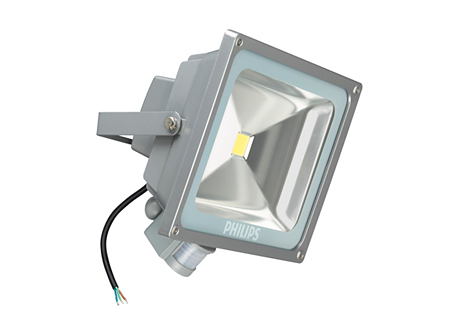 BVP117 LED41/740 WB MDU