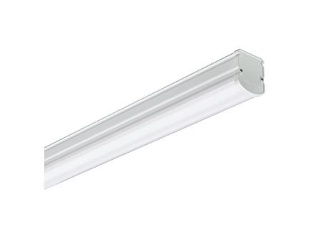 LEDINAIRE WT060C LED55S/840 PSU L1500