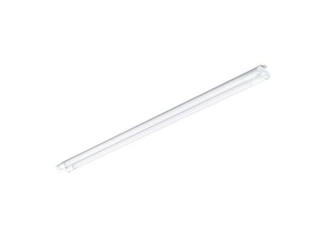 LEDINAIRE BN060C 2xTLED16/840 L1200