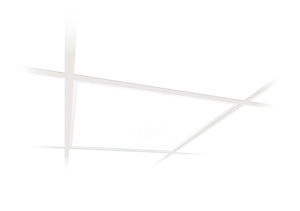CoreLine Panel