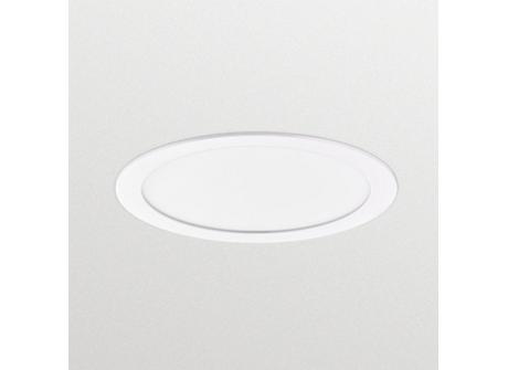 DN135B LED20S/830 PSU II WH