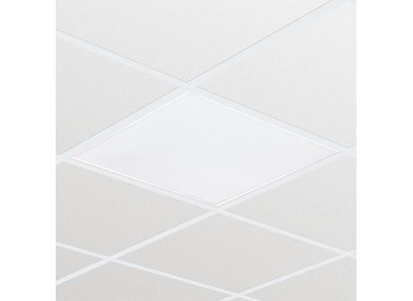 RC128V LED34S/840 PSU W62L62 OC