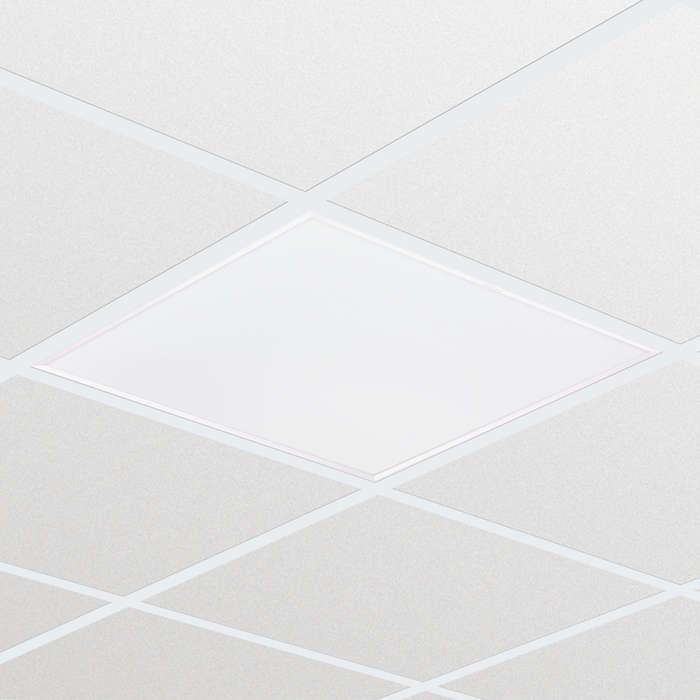 CoreLine Panel – kirkas valinta