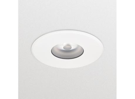 RS140B LED6-60-/830 PSR PI6 WH
