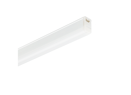 BN132C LED12S/840 PSU L1200