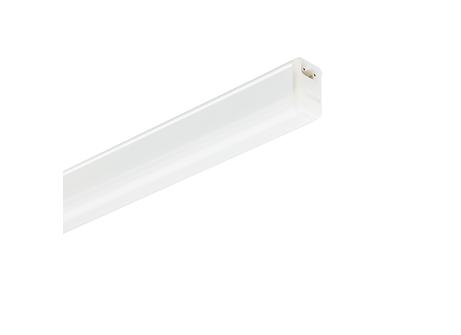 BN132C LED3S/830 PSU L300