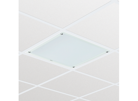CR250B LED35S/840 PSU W60L60 IP65