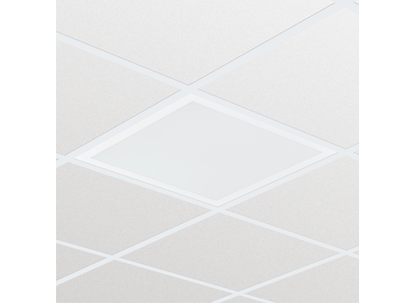 CR150B LED35S/840 PSU W60L60 IP54