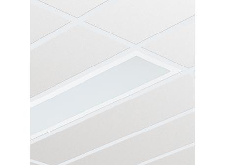 CR150B LED35S/840 PSU W30L120 IP54