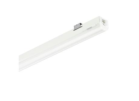 BN121C LED19S/840 PSU L600