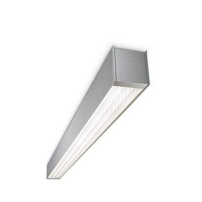 Celino LED adosable