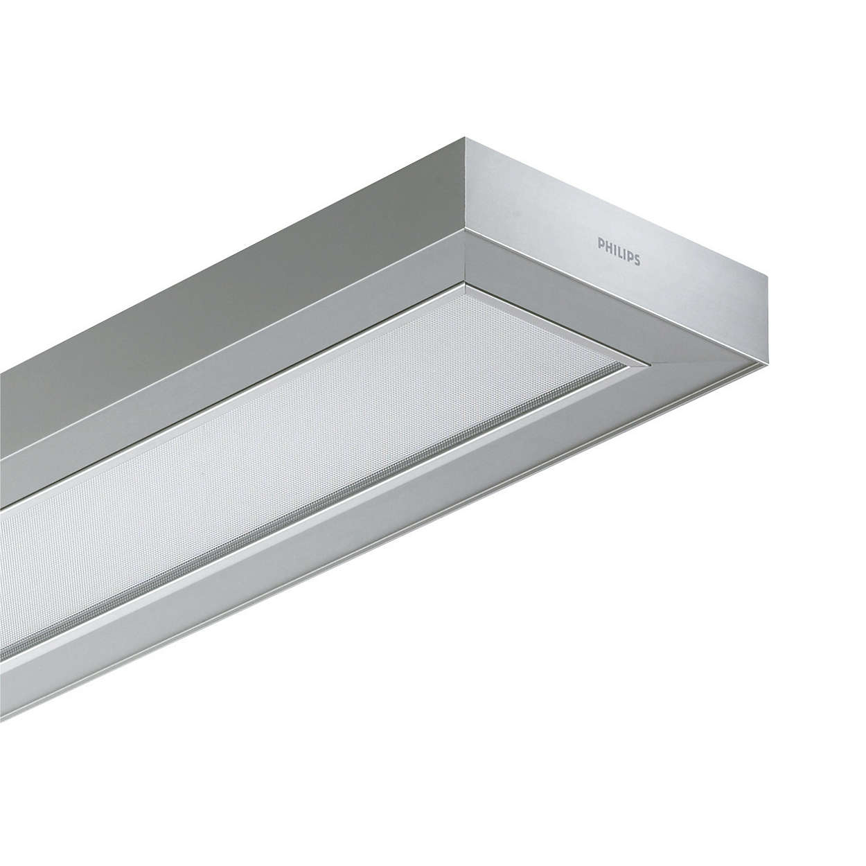 Arano LED opbouwarmatuur