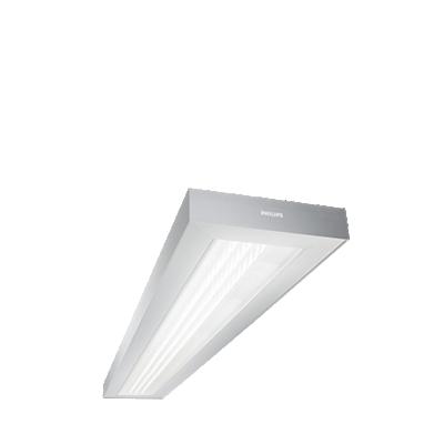 Arano LED BPS640