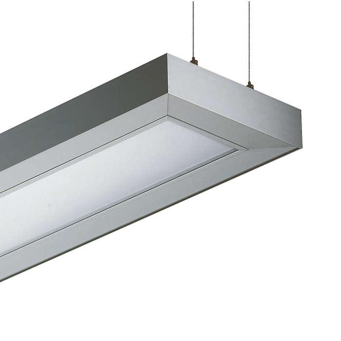 Arano – light box