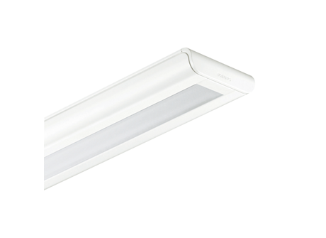 BCS460 LED24/840 PSD W16L124 MLO-PC