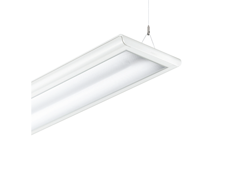 BPS460 LED48/840 PSD W33L124 AC-MLO SMT1