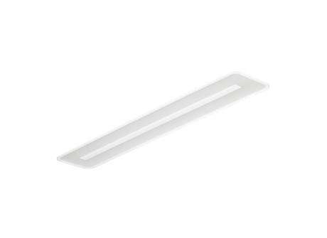 SM480C LED35S/840 PSD ACC-MLO