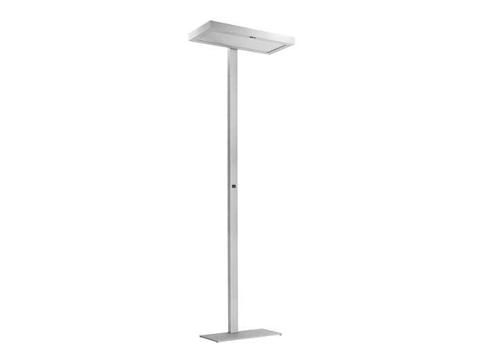 Arano FS644F free floor-standing luminaire