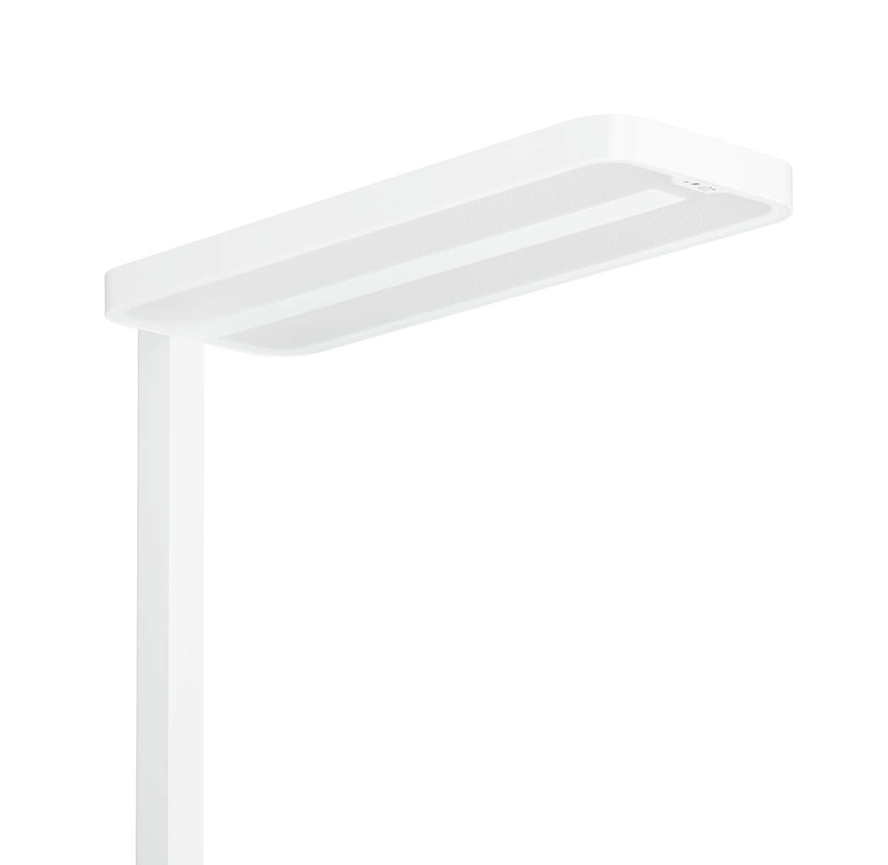 SmartBalance Free Floor Standing– kombinace výkonu s atraktivním designem