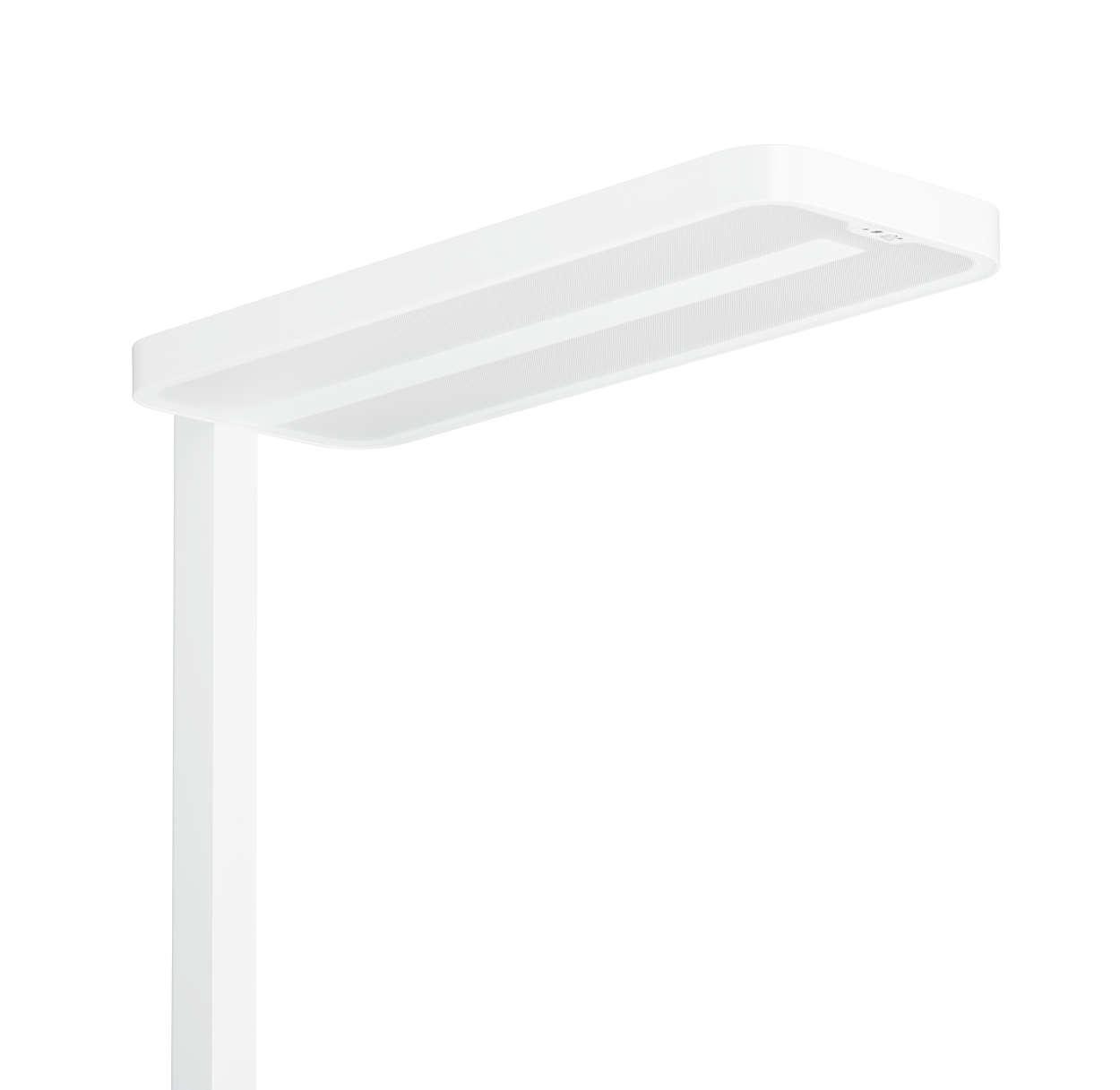 SmartBalance Free Floor Standing – combining performance with smart design