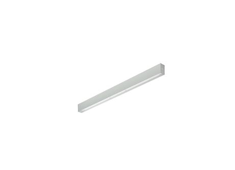 SM530C LED40S/840 PSD PI5 L1130 ALU