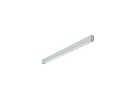 SM530C LED40S/840 PSD ACL PI5 L1170 ALU