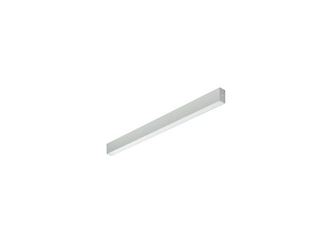 SM531C LED15S/830 PSD PI5 L1130 ALU