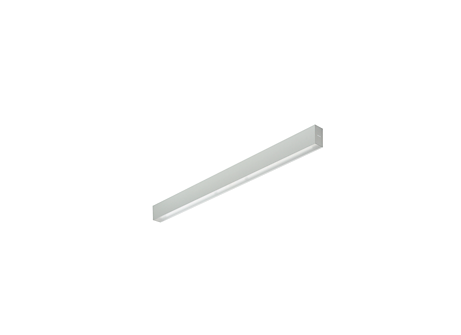 SM530C LED43S/830 PSD PI5 L1410 ALU