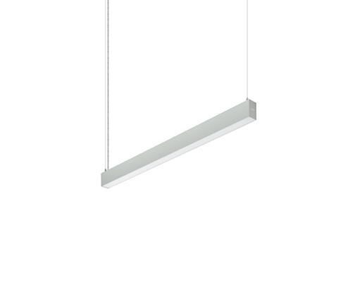 sp533p led54s 830 psd pi5 sm2 l1410 alu trueline h ngeleuchten philips lighting. Black Bedroom Furniture Sets. Home Design Ideas