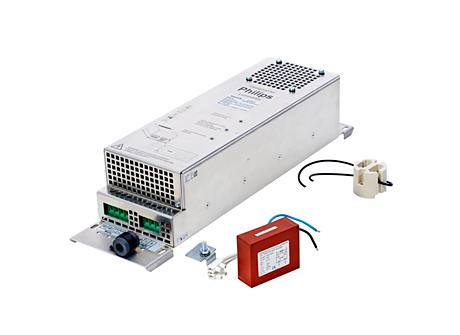 ECM330 MHN-SEH2000W 277-480V ESI KIT