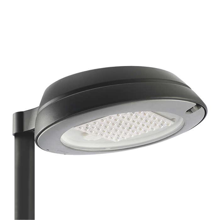 CitySoul LED – teremtsen egyéni megjelenést