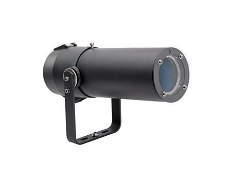 BCP608 LED55/740 I EB GOBO GR10714