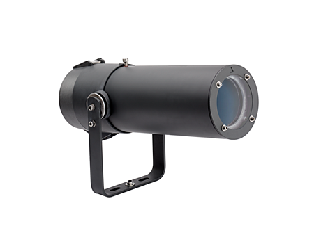 BCP608 LED55/740 II EB GOBO GR10714 MSP