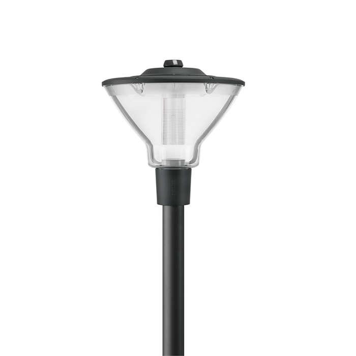 CityCharm Cone - combinaţia dintre ambianţă şi performanţe optime