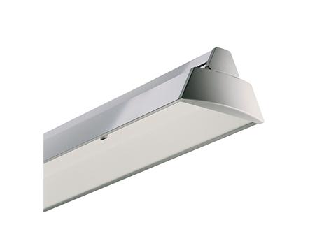 4MX092 2 36 T-NB SI