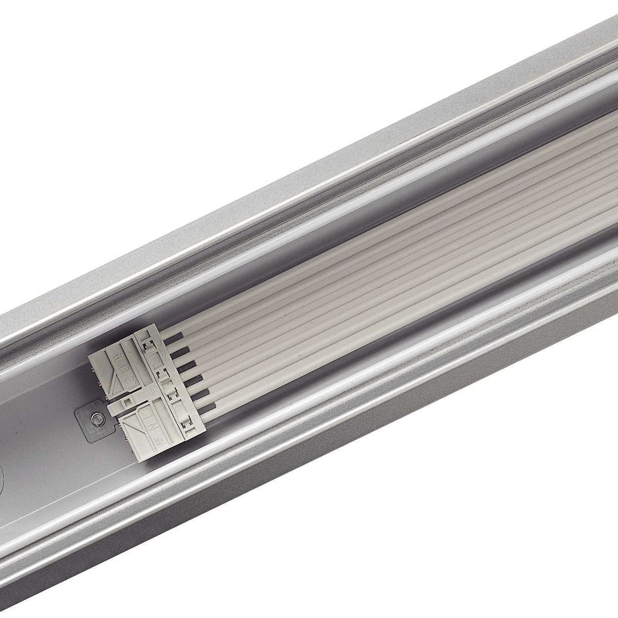 4MX056 TL-D стандартные магистральные секции