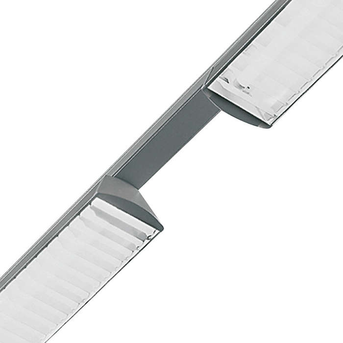 Extended trunking sections 4MX056 MAXOS TL-D