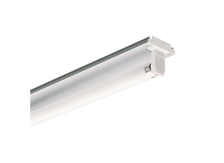 4MX691 1xTL5-54W HFP SI
